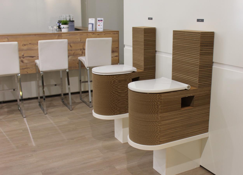 Möbel Aus Pappe möbel aus pappe swalif